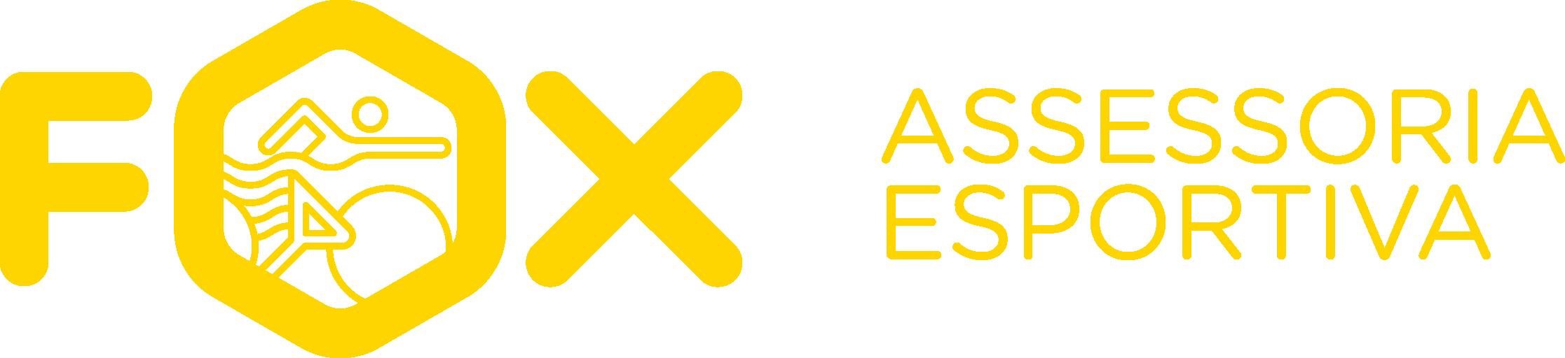 Fox Assessoria Esportiva